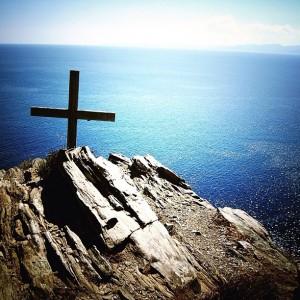 Экскурсии на святой Афон