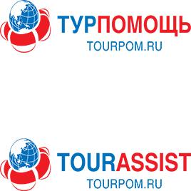 Информация об Alemar Group на сайте Tourpom.ru